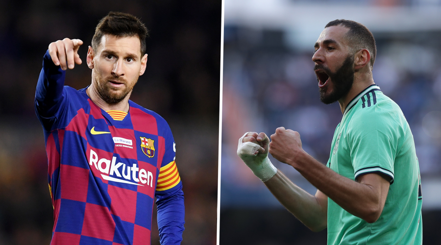 lionel-messi-karim-benzema-barcelona-real-madrid_1g2882do8decf1awfmnaz0r884.png