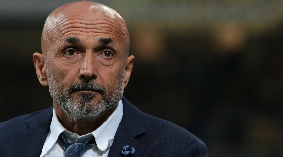 luciano-spalletti_hinmy8ai0qyk18wb2829i4uh8.png